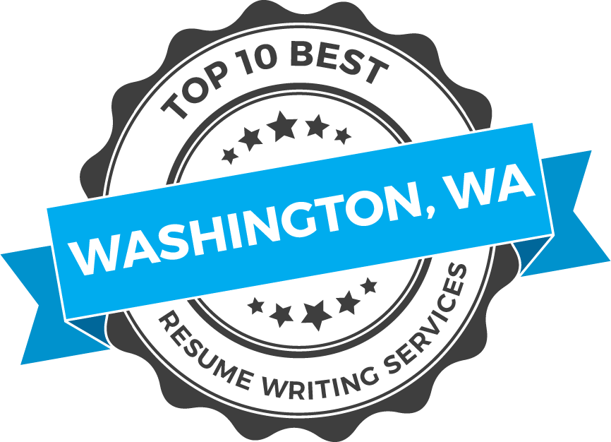 10 Best Rating by independent reviewers for Resume Writing Services